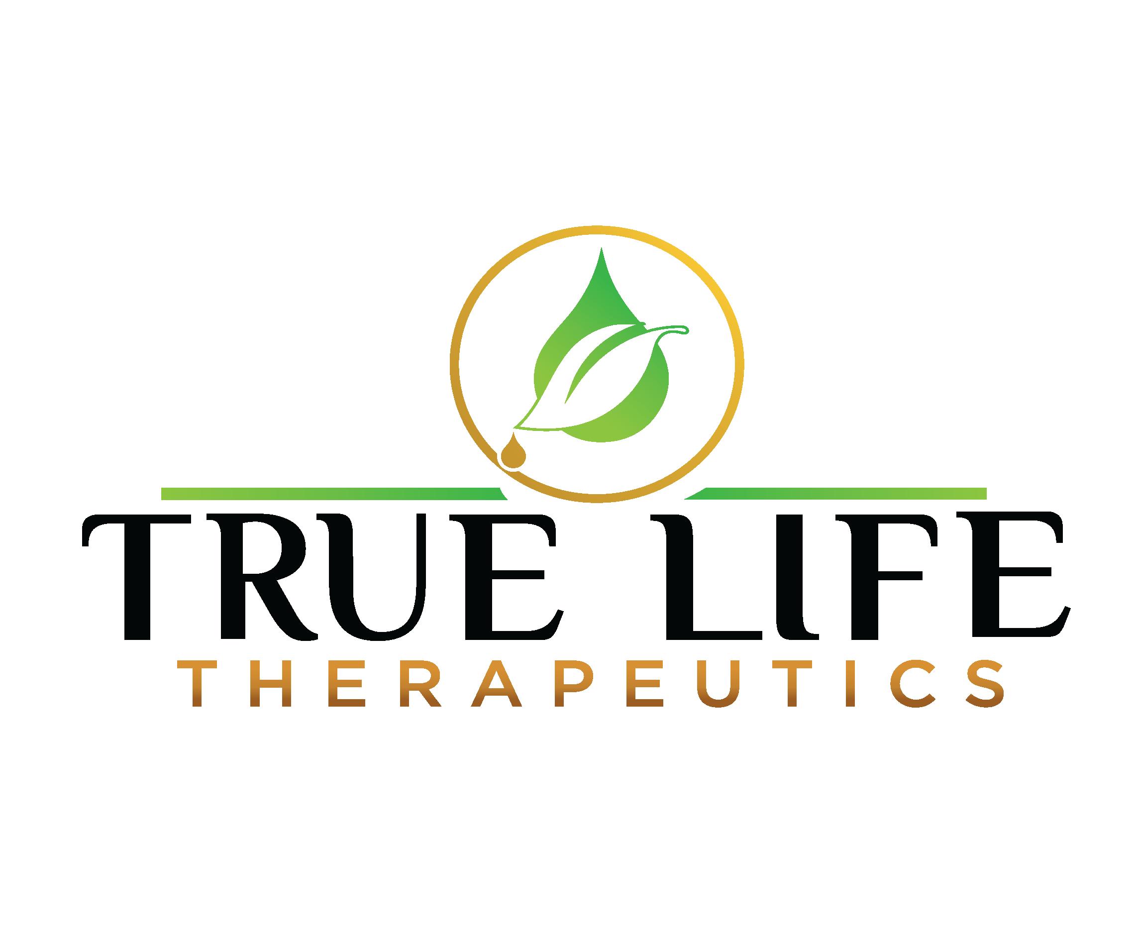 True Life Therapeutics